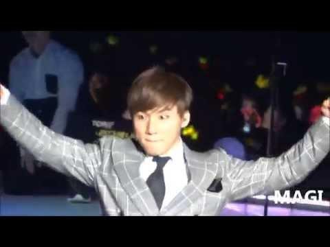 BIGBANG橫濱見面會 - 2014-02-18 - Fantastic baby