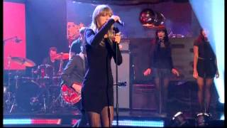 TAYLOR SWIFT TROUBLE LIVE : PERFORMANCE THE GRAHAM NORTON SHOW FRIDAY February 22, 2013