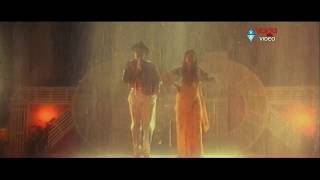 Rowdi Inspector songs - Chitapata Chinukulu Kurisina - Bala Krishna Vijaya Shanthi