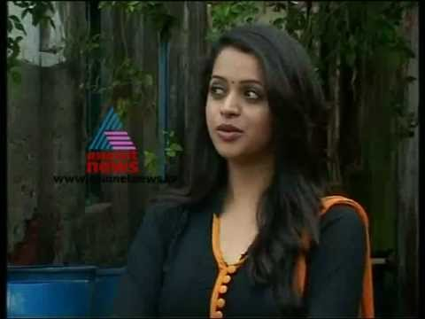 trivandrum Lodge Malayalam Movie Shooting Location video