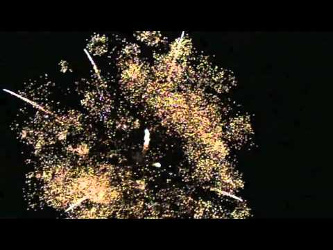 For All We Know - Nothing More.... with Fireworks