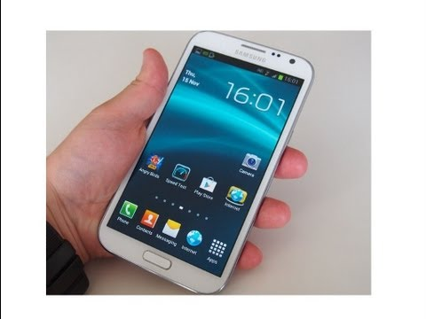 Haipai N7102 Smartphone Android 4.1 Tela 5.3 HD 1280 x 720 pixels 1G RAM 3G Dual SIM 8GB ROM