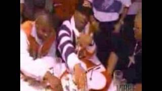 Watch Fat Joe Watch The Sound video