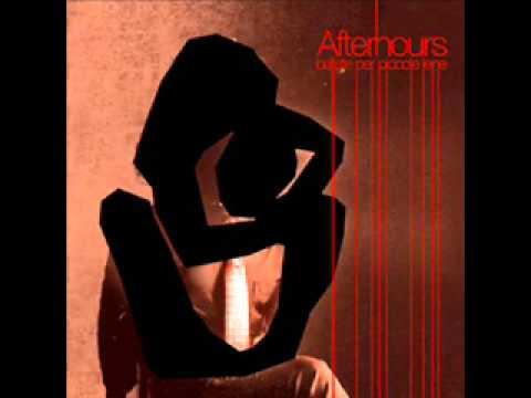 Afterhours - Carne Fresca Fresh Flesh