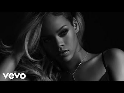 Rihanna - Sex With Me (Explicit) thumbnail