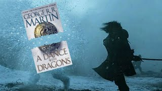 Game Of Thrones: 8 Changes To The Books That Were Completely Justified