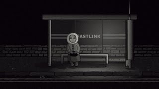 Download Lagu Waiting - a short animated film (No spoilers please!) Gratis STAFABAND