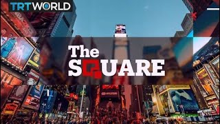 The Square: Turkey-US Relations