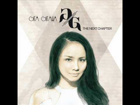 [FULL ALBUM] Gita Gutawa - The Next Chapter [2014]