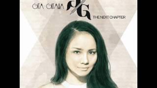 [FULL ALBUM] Gita Gutawa - The Next Chapter [2014]
