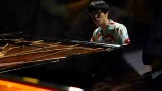 小松正史・ピアノライブ2009夏「CANDLE」