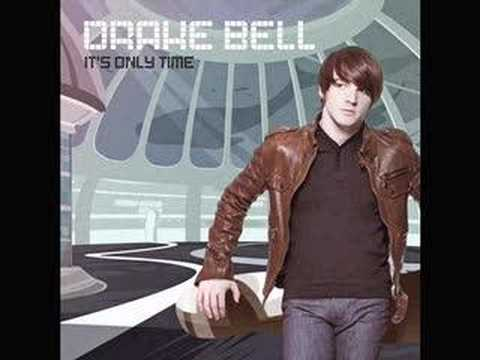 Drake Bell - Up Periscope