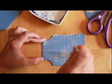 Pantalones de fofuchas youtube - Ver como hacer manualidades ...