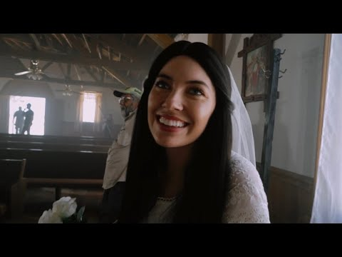 Download BISHOP BRIGGS DOES STUNTS, ALMOST GETS MARRIED, AND MAKES A   Mp4 baru