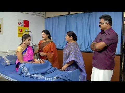 Priyamanaval Episode 547, 04/11/16 thumbnail