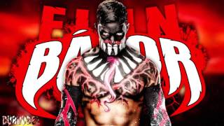 "(2014-2016): ""Catch Your Breath"" ➤ Finn Bálor WWE Theme Song [ᴴᴰ + ᴰᴼᵂᴺᴸᴼᴬᴰ]"