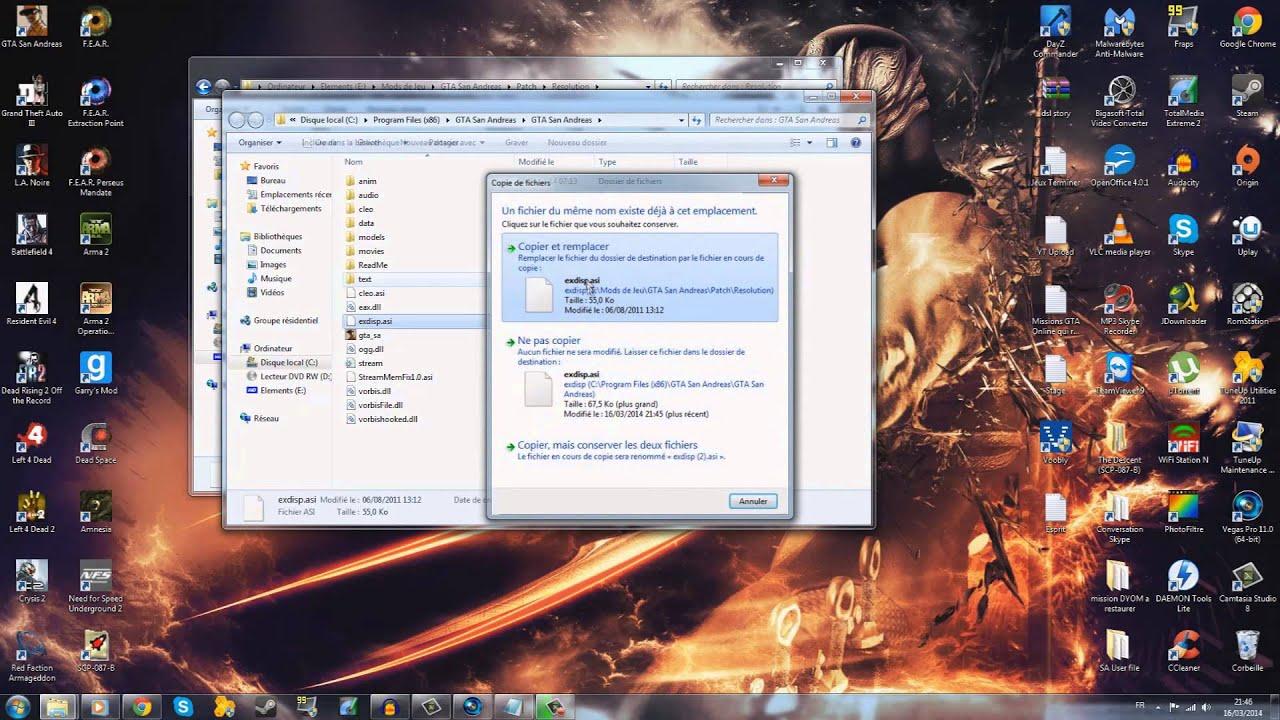 1, Version Bermuda SA-MP I 0 V GTA download Search. . By EXE Sa. . Republ
