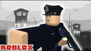 is jailbreak really a bad game?