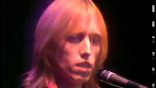 Tom Petty & The Heartbreakers Live 12.31.78 New Years Eve concert Santa Monica CA