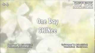 Watch Shinee Haru xmas video