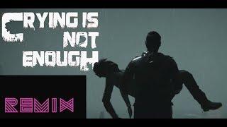 Cubica Theme (ATP Remix) | Crying is Not Enough ft. DJ Aris