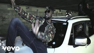 MZ - Mafia #MZ10ANS (streetclip)