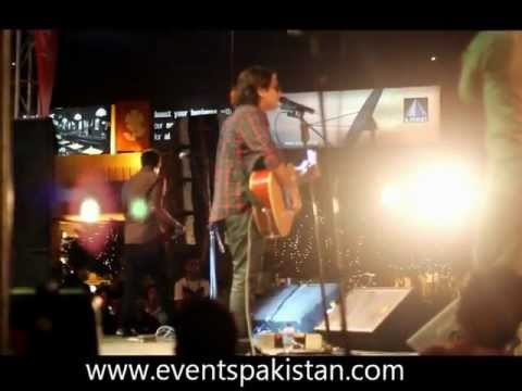 Hassan Hussein-purani Jeans Cover video
