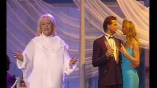 Angelika Milster - Komm Tanz Mit Mir 2006