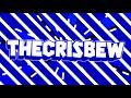 ]▶Intro 2D Para TheCrisbew //Full Pc 💻//Nice?// 20 Likes//Mejorando// thumbnail