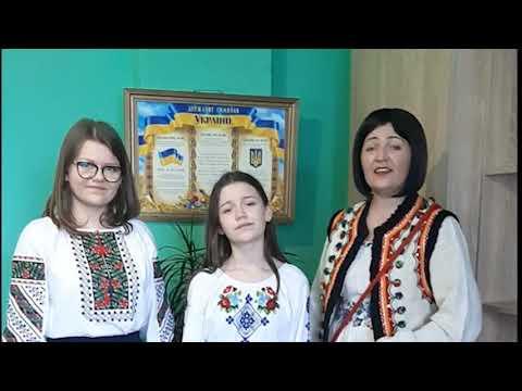 Шевченківсько 2019