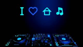 4 hours amazing DEEP HOUSE MIX, only BEST tracks!