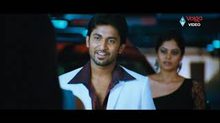 Nani BlockBuster Movie | Telugu Full Length Movies | 2019 | Telugu Movies