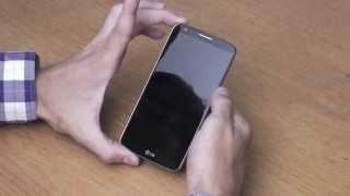 Review LG® G2, el móvil del instante - MVL Manía