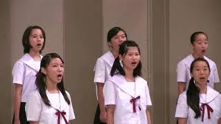 download lagu 20170916 5  愛知県名古屋市立久方中学校 gratis