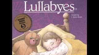 Wings - A Child's Gift Of Lullabyes (Lyrics)