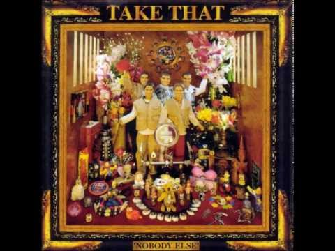 Take That - Every Guy