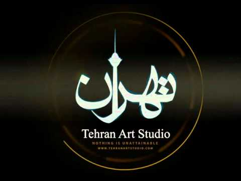 tehran art studio.mp4