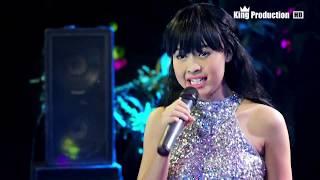 download lagu Indah Pada Waktunya - Mega Mm - Arnika Jaya gratis