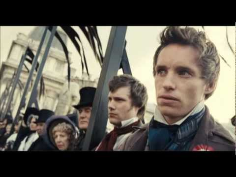 Les Miserables OST 2012 - Do You Hear the People Sing?