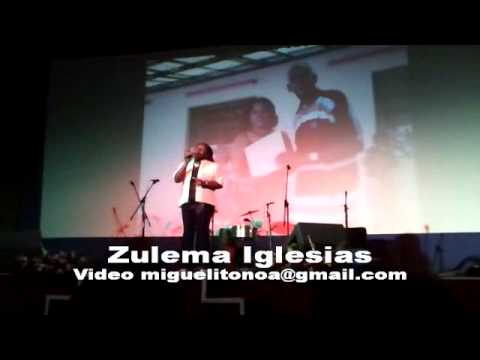 Gala Aniversario 85 de la CMKC Radio Revolución de Santiago de Cuba