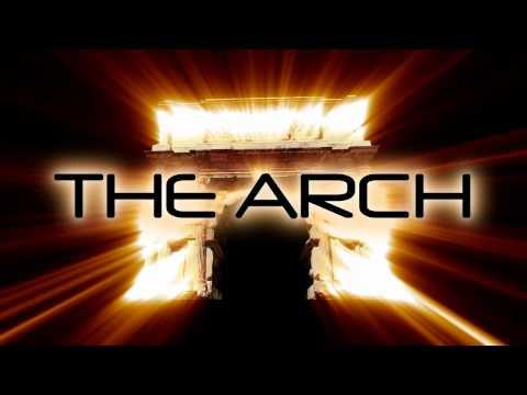 Illuminati Subliminals or Ancient Archetypes? HD Docu: 'Symbolism in Logos' RedIceTV