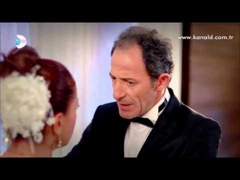 Umutsuz Ev Kadınları 38.Bölüm Fragman.Yeni Sezon Tanıtım  اعلان الحلقه 38