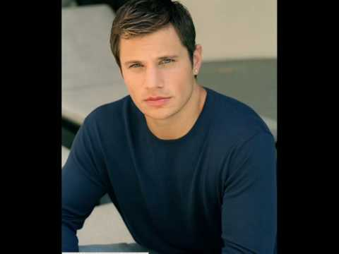 Nick Lachey   Shades Of Blue picture