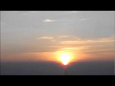 Sunrise Phu Ruea Thailand