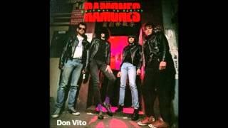 Watch Ramones Death Of Me video