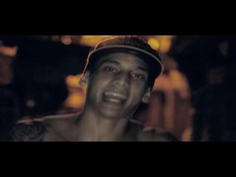 VIP - Ahora No Parare (Video Oficial) [HD]