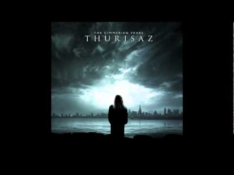 Thurisaz - Second Mirror