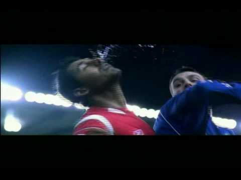 Dhan Dhana Dhan Goal - Theatrical Trailer (john Abraham & Bipasha Basu) Hd video
