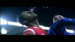 Dhan Dhana Dhan Goal (2007) - Official Trailer