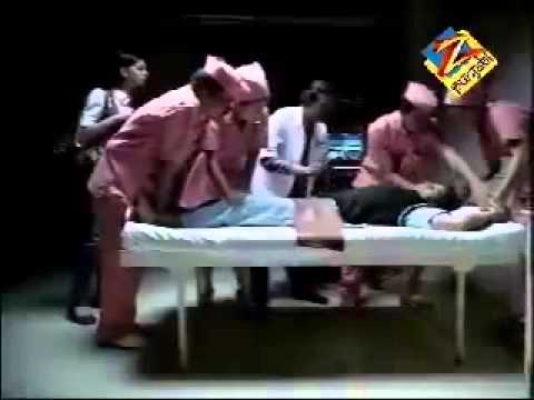 Jindhari - Shael Soniye Hiriye - Part 2 - YouTube.mp4